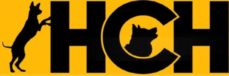 Honden Centrum Hilda